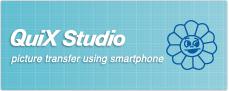 QuiX Studio